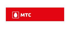 Оператор сотовой связи МТС